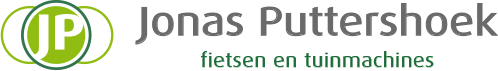 Jonas Puttershoek